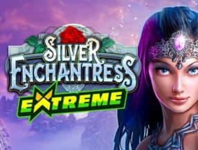 Silver Enchantress Extreme