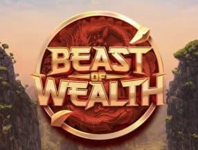 Beast of Wealth