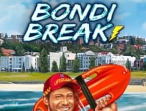 Bondi Break