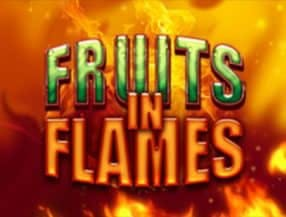 Fruits in Flames