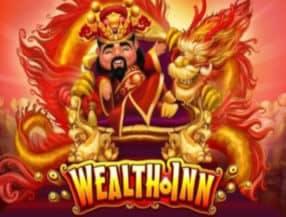 Wealth Inn