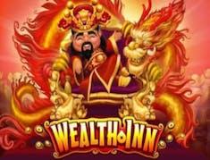 Wealth Inn logo