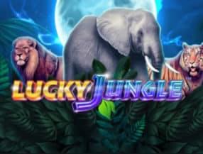 Lucky Jungle