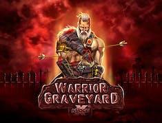 Warrior Graveyard logo