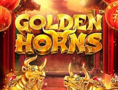 Golden Horns logo