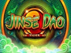 Jinse Dao Tiger