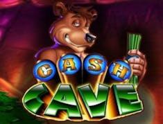 Cash Cave logo