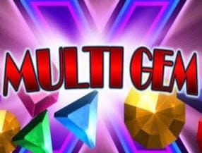 Multi Gem