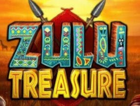 Zulu Treasure
