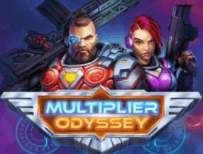 Multiplier Odyssey