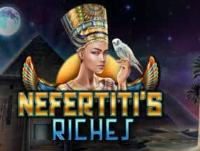 Nefertiti's Riches