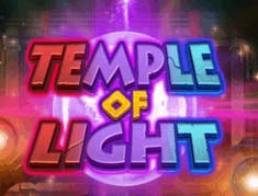 Temple of the Light logo