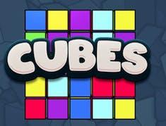 Cubes logo