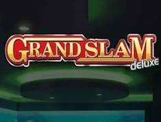 Grand Slam logo