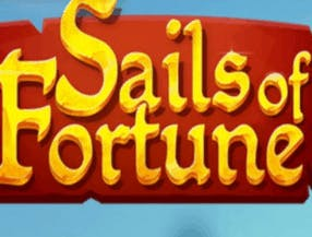 Sails of Fortune
