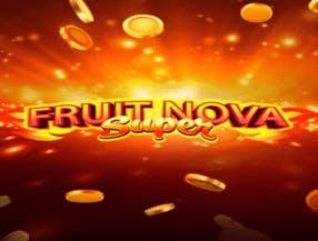 Fruit Super Nova