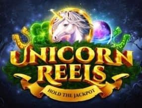 Unicorn Reels