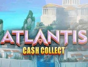 Atlantis: Cash Collect