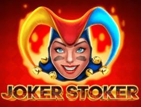 Joker Stoker