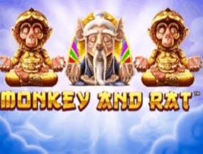 Monkey and Rat