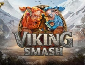 Viking Smash