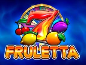 Fruletta