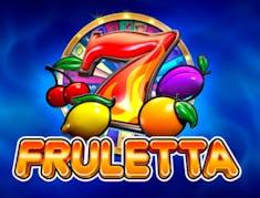 Fruletta logo