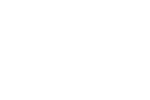 Jade Rabbit Studio logo