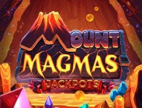 Mount Magmas