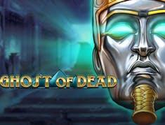 Ghost of Dead logo