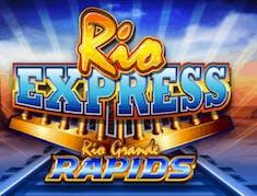 Rio Express logo