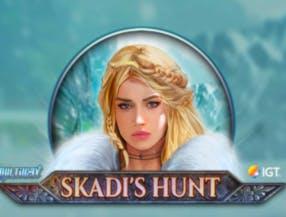 Skadi's Hunt
