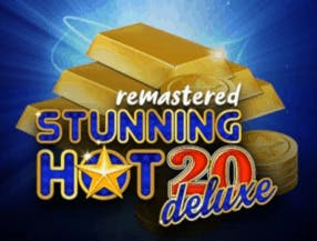 Stunning Hot 20 Deluxe Remastered