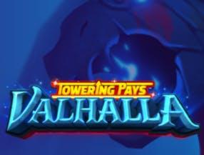 Towering Pays Valhalla