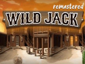 Wild Jack Remastered