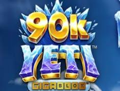 90k Yeti Gigablox logo