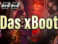 Das xBoot logo