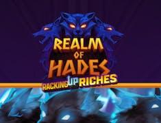 Realm of Hades logo