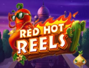 Red Hot Reels