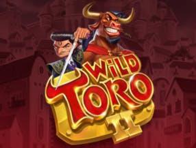 Wild Toro II