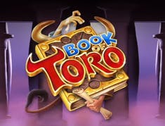 Book of Toro logo