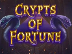 Crypts of Fortune