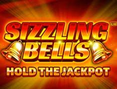 Sizzling Bells logo